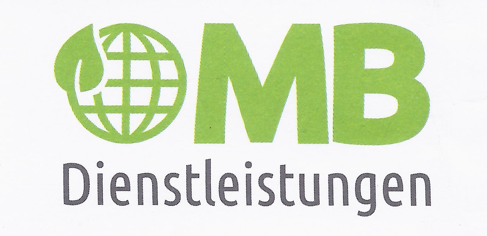 MB Dienstleistungen