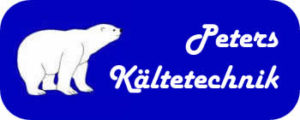 Peters Kältetechnik