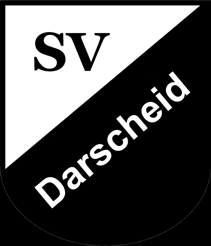 SV Darscheid