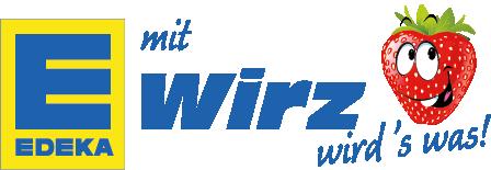 Edeka Wirz