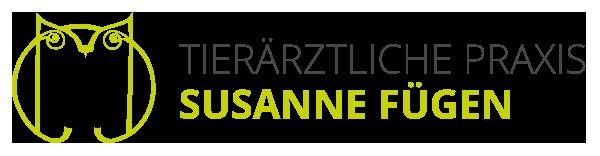 Tierarztpraxis Susanne Fügen