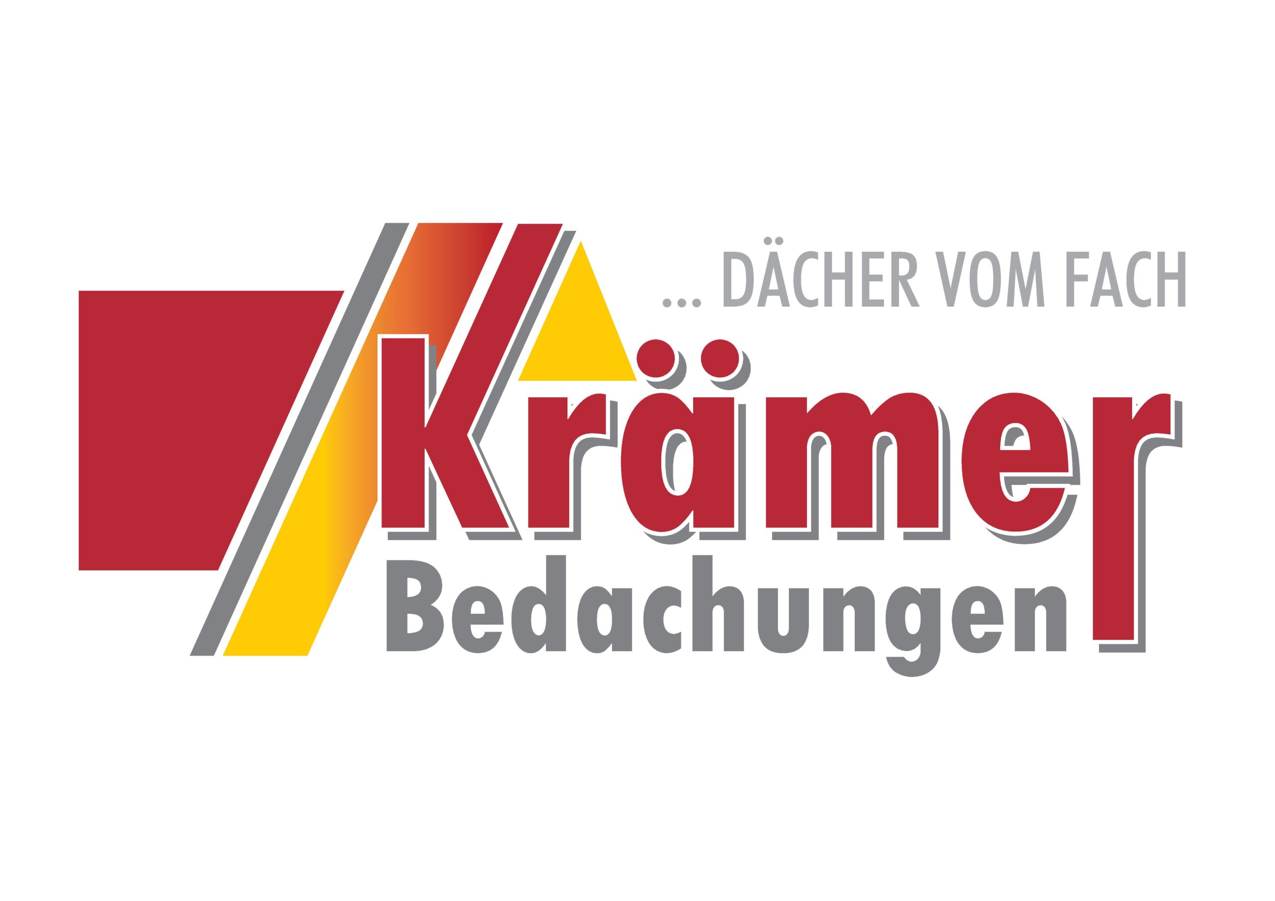 K&P Krämer Bedachungen