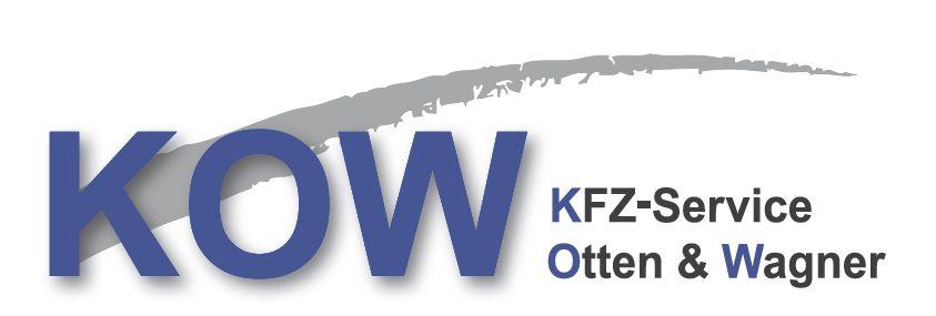 KOW - KFZ Service