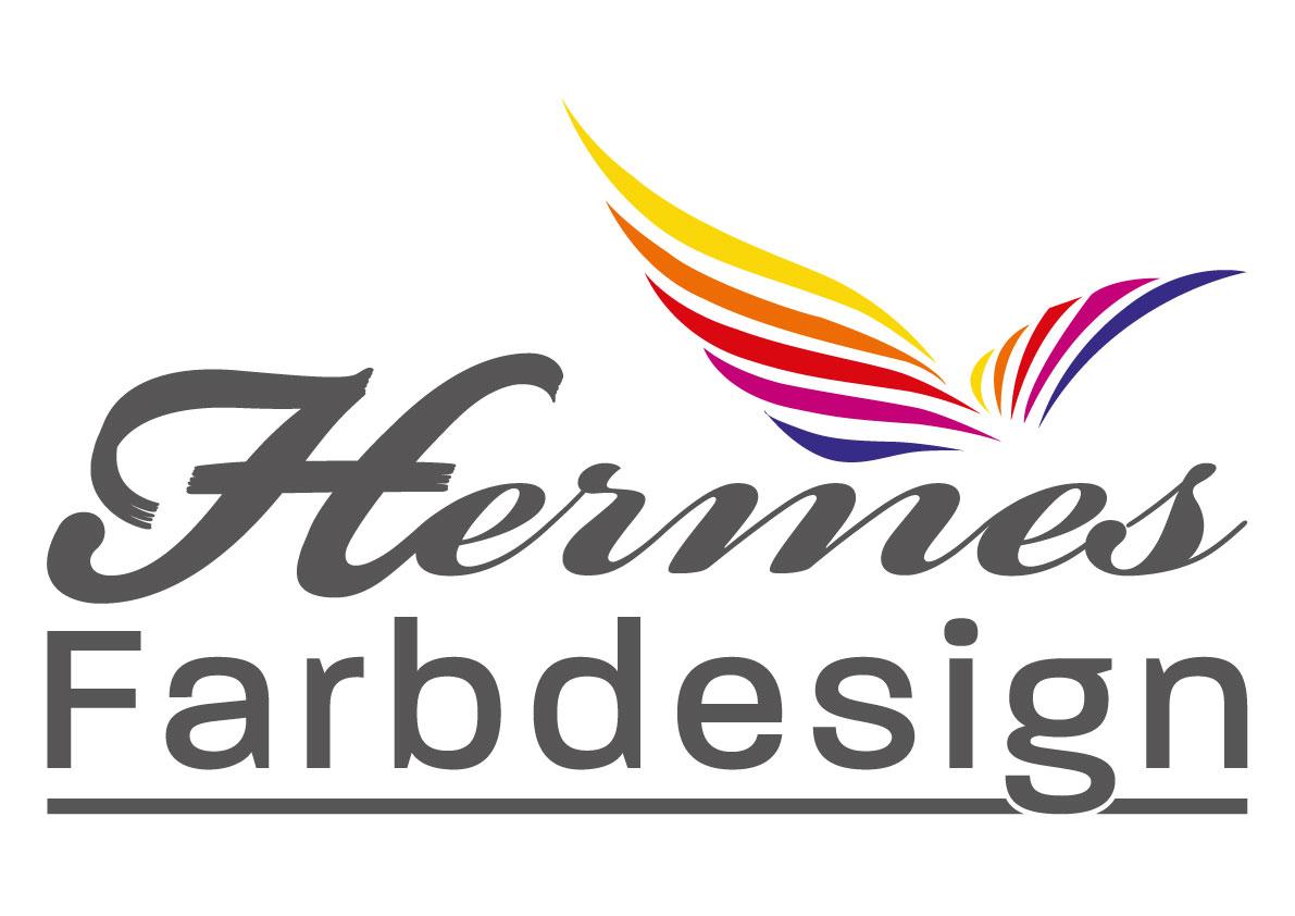 Hermes Farbdesign