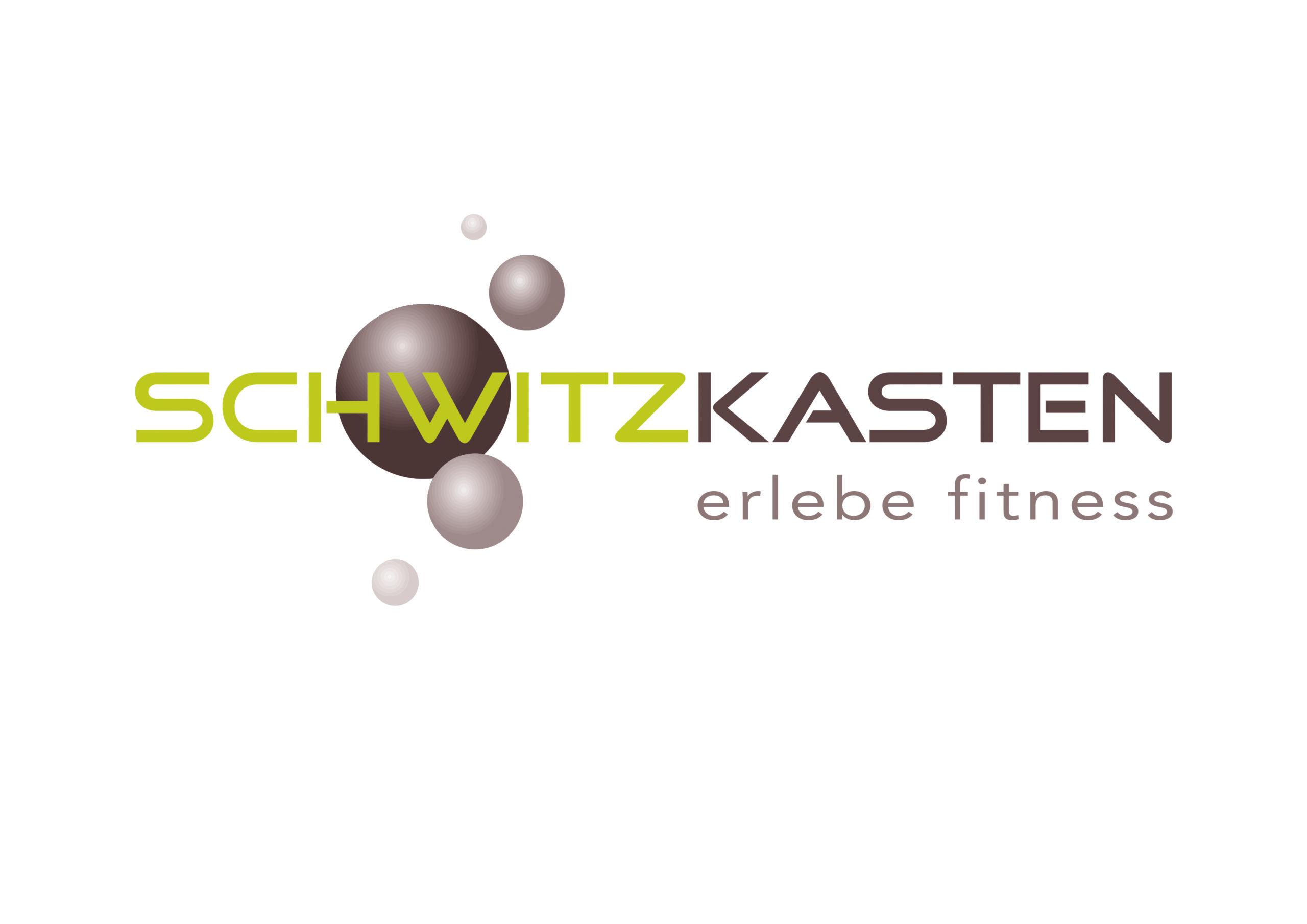 Schwitzkasten