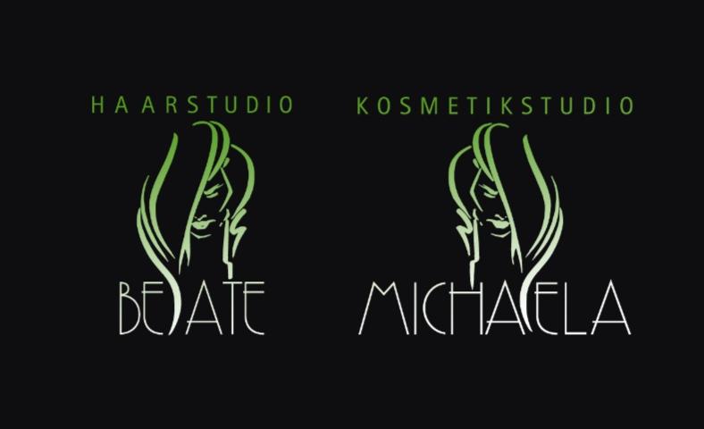 Haarstudio Beate & Kosmetikstudio Michaela