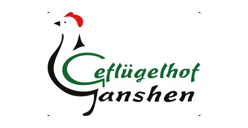 Geflügelhof Janshen